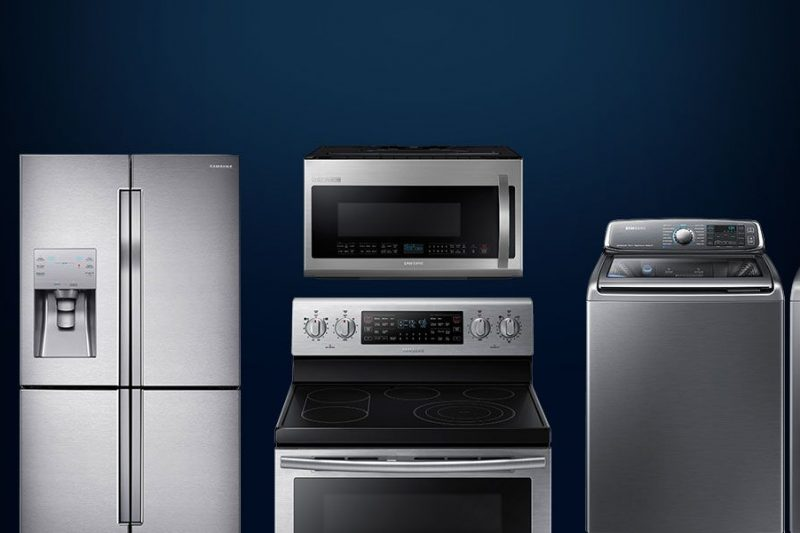 Used Appliance Blog Archives Caesar S Appliance Service