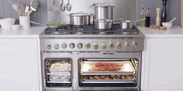 Appliance Repair Orange County Ca Caesar S Appliance Service