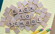 back to school laguna niguel