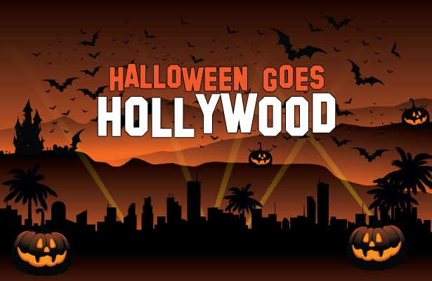 orange county halloween evnets
