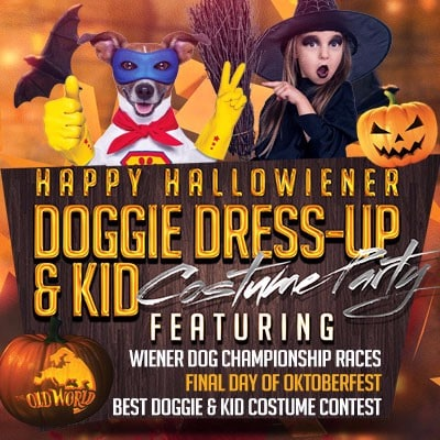 halloween events orange county