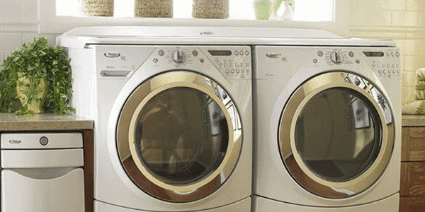 washer dryer Repair Costa Mesa