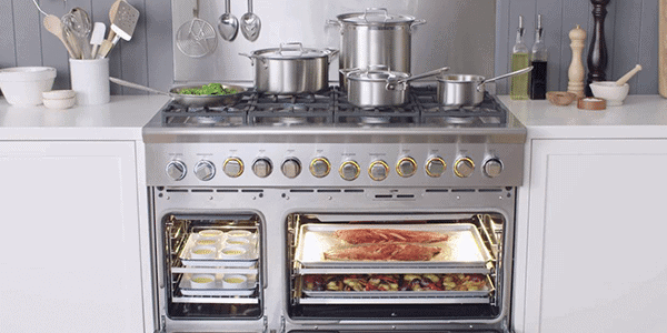cooking appliance repair in huntington beach ca