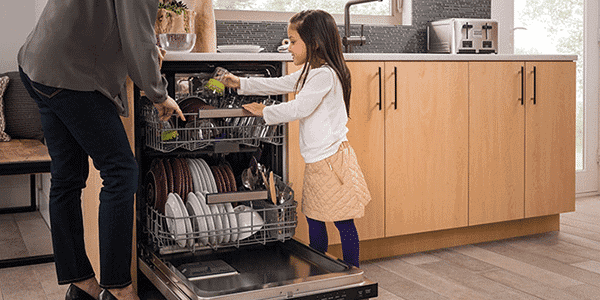 dishwasher Repair Costa Mesa