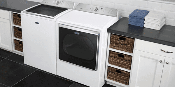 dryer repair huntington beach ca