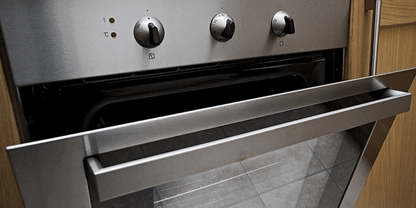 oven repair huntington beach ca