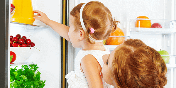 refrigerator Repair Costa Mesa