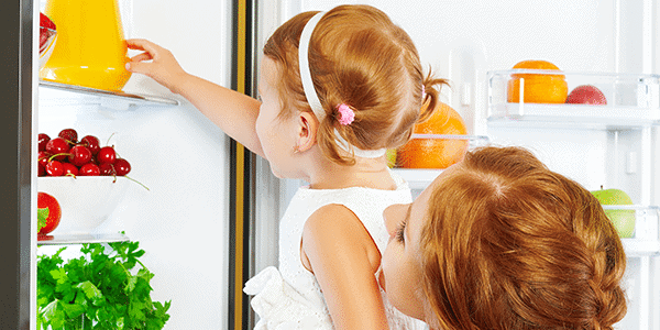 refrigerator repair huntington beach ca