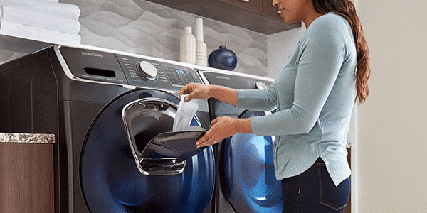 washer Repair Costa Mesa