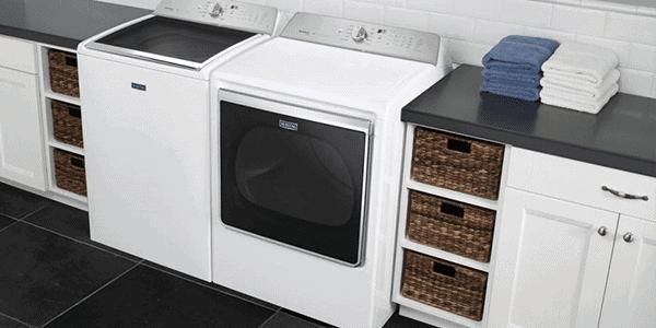 irvine ca dryer repair