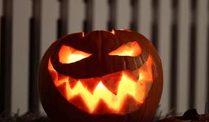 halloween events orange county