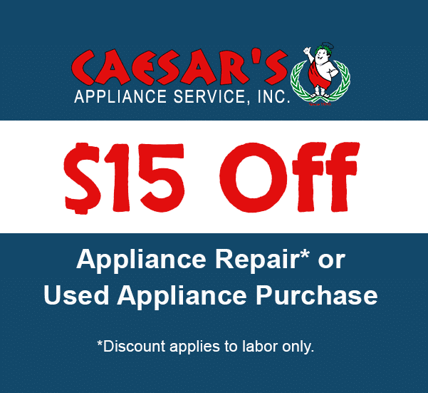 appliance repair costa mesa ca
