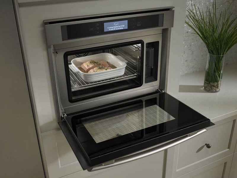 repair convection oven in irvine ca