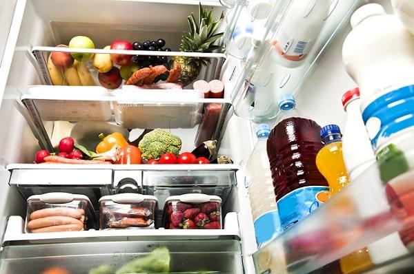 top freezer refrigerator repair in irvine