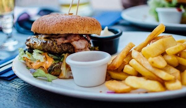 best restaurants in irvine