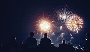 best fireworks shows in orange county