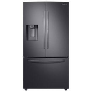 samsung 3 door refrigerator