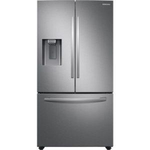 samsung french door refrigerator 7